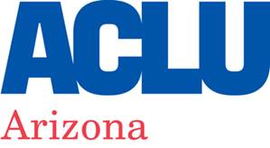 ACLU Arizona